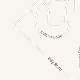 Star Ranch Nudist Resort - McDade, Texas - Campground Reviews