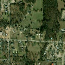 Sylamore Creek Camp - Mountain View, Arkansas - Campground ...