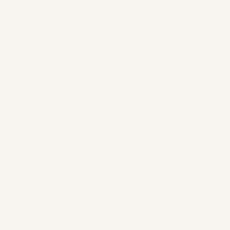 Pine Valley Campground - Endicott, New York - Campground ...