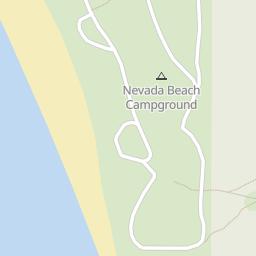Nevada Beach Campground Zephyr Cove Nevada Campground Reviews